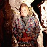 Star Trek: Voyager  Neelix