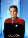 Star Trek: Voyager  Chakotay