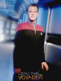 Star Trek: Voyager  Tom Paris