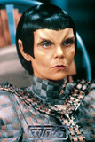 Star Trek: The Next Generation  Romulan