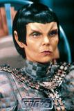 Star Trek: The Next Generation  Romulan