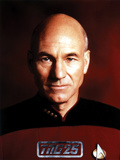 Star Trek: The Next Generation  Captain Jean-Luc Picard