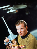 Star Trek: The Original Series  Captain Kirk