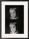 Screen Test: Edie Sedgwick  c1965