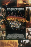 Star Trek: Wrath of Khan
