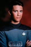 Star Trek: The Next Generation  Wesley Crusher