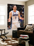Miami Heat v Orlando Magic: JJ Redick