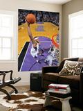 New Orleans Hornets v Sacramento Kings: DeMarcus Cousins