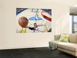 New Orleans Hornets v Oklahoma City Thunder: Russell Westbrook