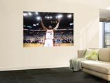 Dallas Mavericks v Miami Heat - Game Two  Miami  FL - JUNE 2: Dwyane Wade