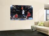 Los Angeles Clippers v Denver Nuggets: Nene