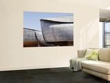 Auditorium Parco Della Musica  Villa Borghese Area Architect Renzo Piano Building Worksho
