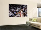 Dallas Mavericks v Miami Heat - Game One  Miami  FL - MAY 31: Dwyane Wade