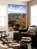 Dead Horse Point  Moab  Utah  USA