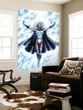 X-Men Forever No15 Cover: Storm