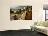 Sigmundskron Museum  Castle Overlooking Bolzano