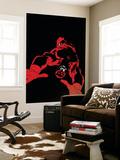Daredevil: Father No4 Cover: Daredevil