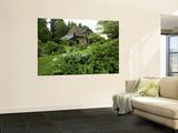 Jardin Du Pays D'Auge Plant Nursery and Public Gardens Near Cambremer