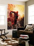Daredevil No83 Cover: Daredevil
