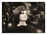 Jackie Kennedy II