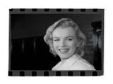 Marilyn Monroe VI
