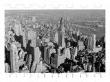 New York City In Winter III
