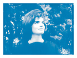 Jackie Kennedy II In Colour