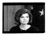 Jackie Kennedy III
