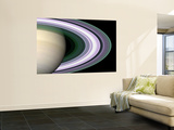 Radio Occultation: Unraveling Saturn's Rings