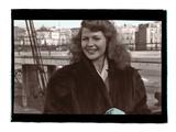 Rita Hayworth II