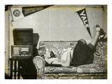 Grace Kelly XI