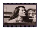 Rita Hayworth I
