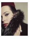 Vogue - September 1959