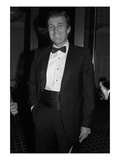 DNR - October 1983 - American Image Awards