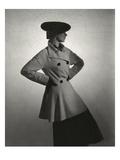 Vogue - March 1936