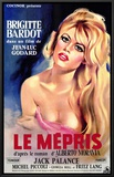 Le Mepris