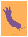 California Love (Laker&#39;s edition)