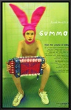 Gummo