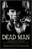 Dead Man
