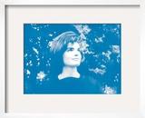 Jackie Kennedy II In Colour