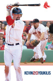 Red Sox - Keven Youkilis 2012