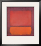 Untitled  1962