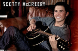 Scotty McCreery - Guitar