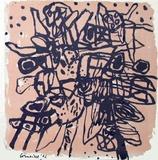 Lefebre Gallery - Sans Titre I