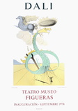 Teatro Museo Figueras 8