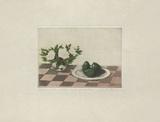Table Aux Avocats