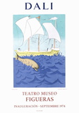 Teatro Museo Figueras 2