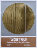 Expo Sydney 2000