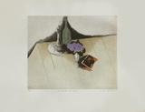 Les Violettes De Parme
