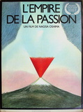 L'Empire de la passion